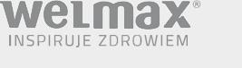 WELMAX OPINIE forum naczynia